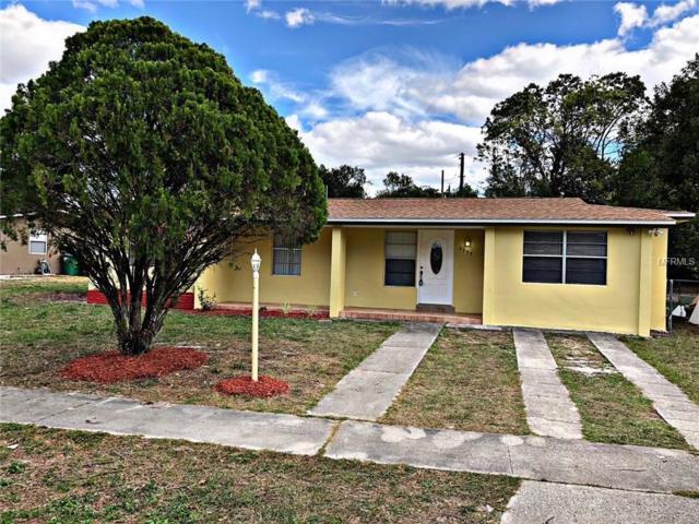1333 E Lombardy Drive, Deltona, FL 32725 (MLS #S4854009) :: Mid-Florida Realty Team