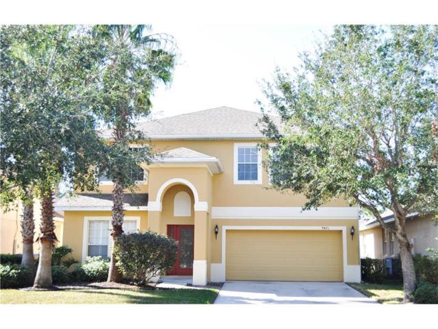 Orlando, FL 32836 :: Cartwright Realty
