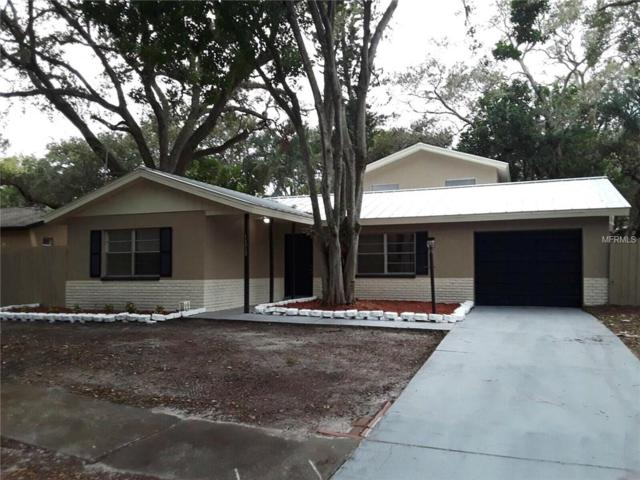 11512 60TH Street N, Pinellas Park, FL 33782 (MLS #S4854038) :: NewHomePrograms.com LLC