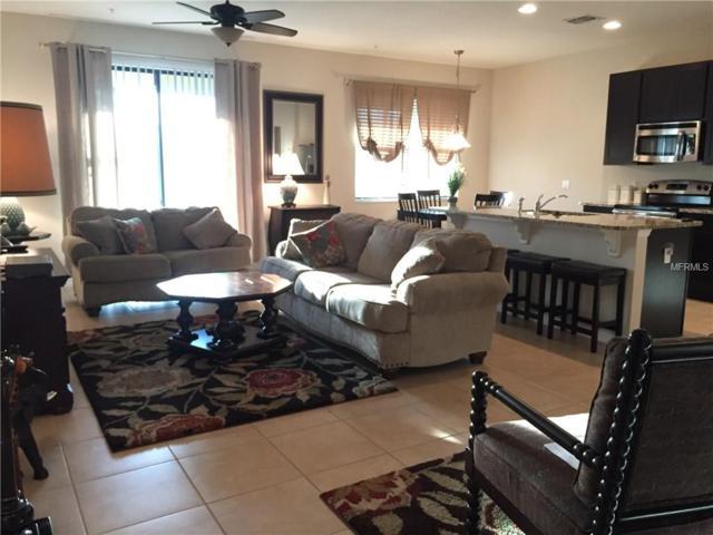 6006 Wood Wind Place, Saint Cloud, FL 34772 (MLS #S4854046) :: G World Properties