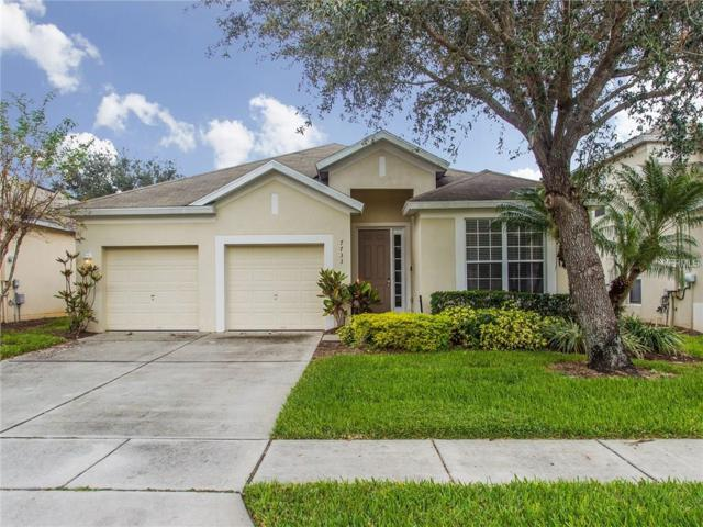 7733 Comrow Street, Kissimmee, FL 34747 (MLS #S4854445) :: RE/MAX Realtec Group