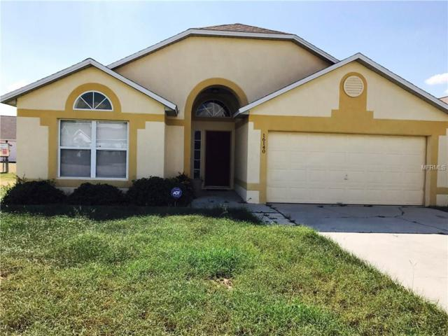 16140 Dorchester Blvd, Clermont, FL 34714 (MLS #S4854781) :: Mark and Joni Coulter | Better Homes and Gardens