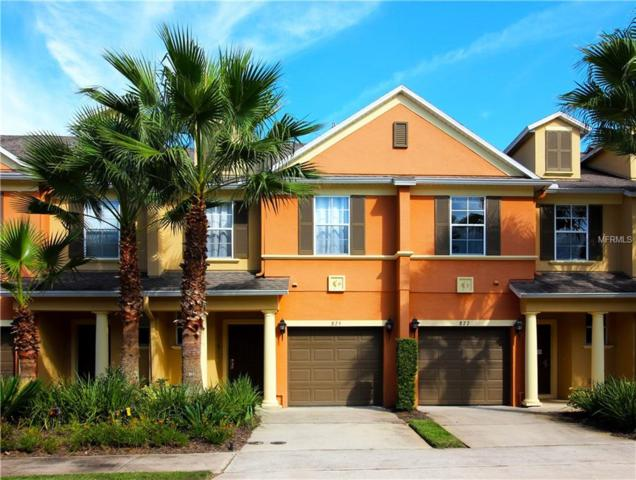 875 Assembly Court, Reunion, FL 34747 (MLS #S4854816) :: Mark and Joni Coulter | Better Homes and Gardens