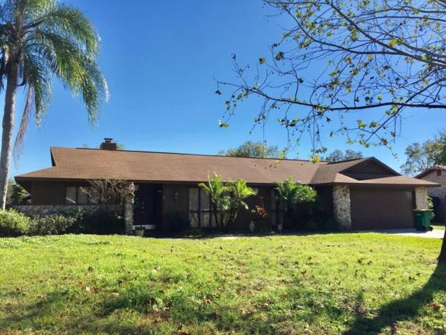 775 Will Barber Road, Kissimmee, FL 34744 (MLS #S4854881) :: Premium Properties Real Estate Services