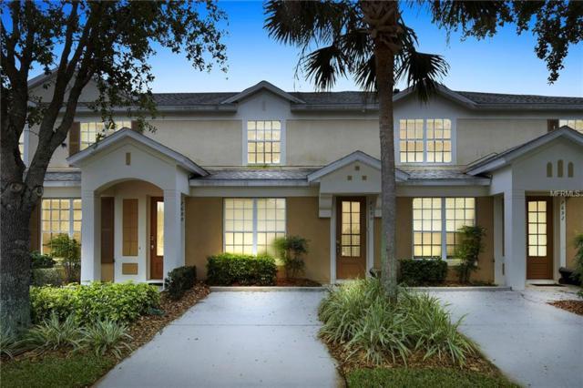 7690 Sir Kaufmann Court, Kissimmee, FL 34747 (MLS #S4854902) :: Premium Properties Real Estate Services