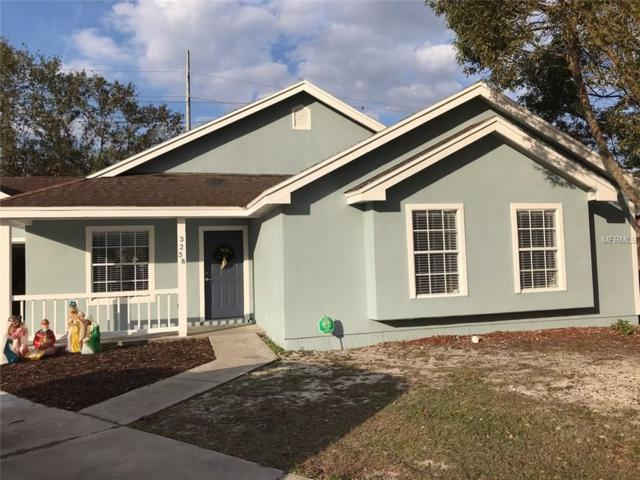 3258 Colorado Avenue, Orlando, FL 32826 (MLS #S4854944) :: Mark and Joni Coulter | Better Homes and Gardens
