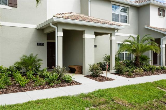 4875 Clock Tower Drive, Kissimmee, FL 34746 (MLS #S4855190) :: The Duncan Duo Team