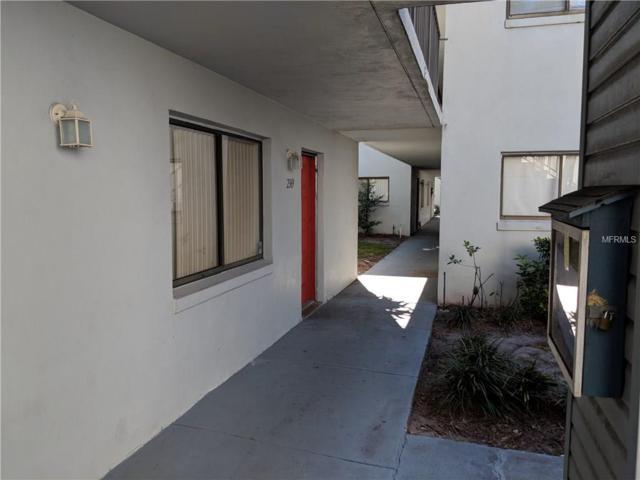 2369 Oak Park Way #110, Orlando, FL 32822 (MLS #S4855284) :: Lovitch Realty Group, LLC
