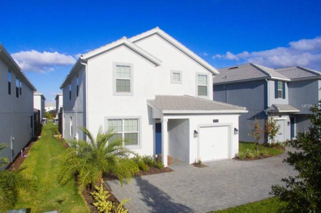 4782 Kings Castle Circle, Kissimmee, FL 34746 (MLS #S4855350) :: The Duncan Duo Team