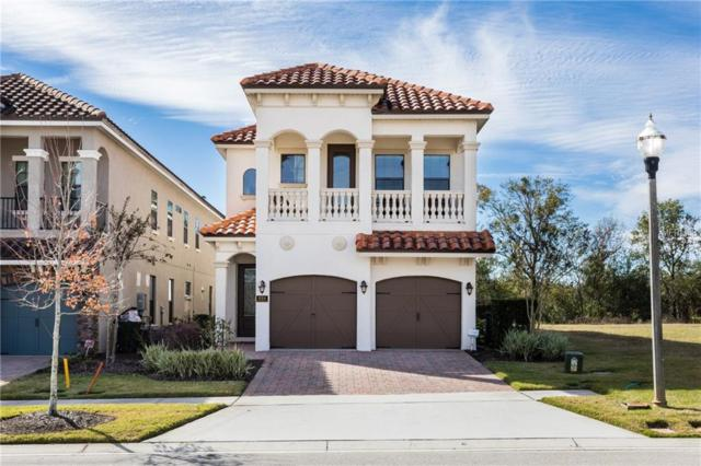 824 Desert Mountain Court, Reunion, FL 34747 (MLS #S4855564) :: Premium Properties Real Estate Services