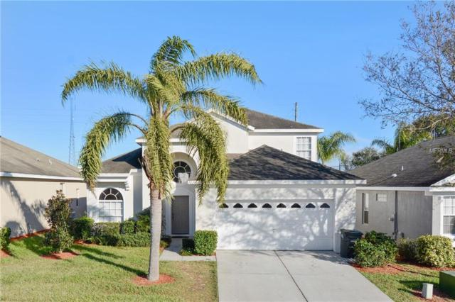Kissimmee, FL 34747 :: RE/MAX Realtec Group