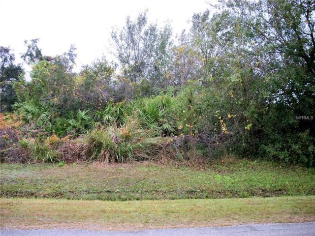 706 Cockatoo Court, Poinciana, FL 34759 (MLS #S4855851) :: Premium Properties Real Estate Services