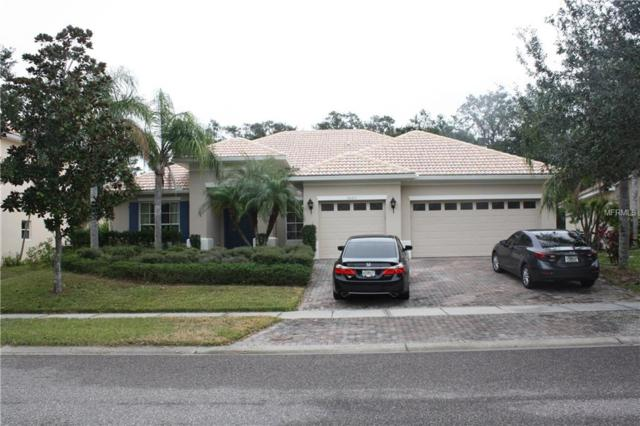 Kissimmee, FL 34746 :: RE/MAX Realtec Group