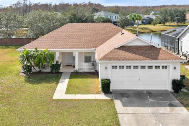 2433 Peace Circle, Kissimmee, FL 34758 (MLS #S4856074) :: Team Virgadamo