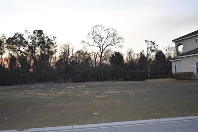 1164 Grand Traverse Parkway, Reunion, FL 34747 (MLS #S4856104) :: Griffin Group