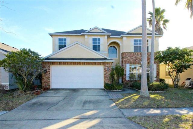 14924 Golfway Boulevard, Orlando, FL 32828 (MLS #S4856129) :: Griffin Group