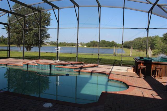 Orlando, FL 32833 :: Griffin Group
