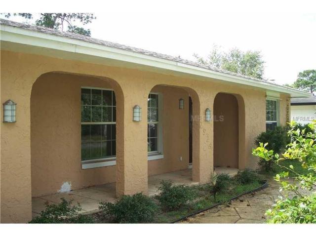 2924 Rockingham Circle, Orlando, FL 32808 (MLS #S4856180) :: RE/MAX Realtec Group