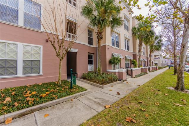 531 Water Street #531, Celebration, FL 34747 (MLS #S4856464) :: The Duncan Duo Team