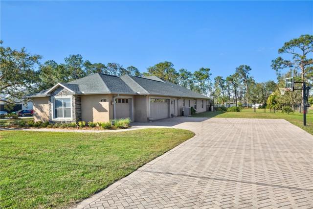 6755 Old Melbourne Hwy, Saint Cloud, FL 34771 (MLS #S4857352) :: G World Properties