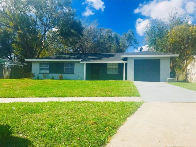 2224 Seminole Street, Kissimmee, FL 34744 (MLS #S4857415) :: G World Properties