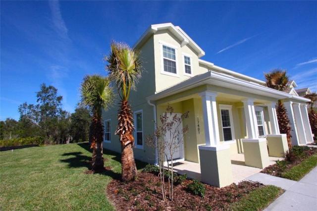 17401 Placidity Avenue, Clermont, FL 34714 (MLS #S4857427) :: KELLER WILLIAMS CLASSIC VI