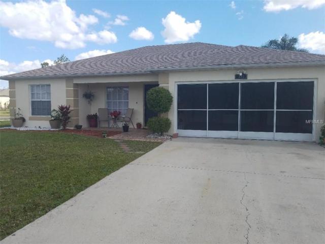 301 Caen Court, Kissimmee, FL 34759 (MLS #S4857522) :: NewHomePrograms.com LLC