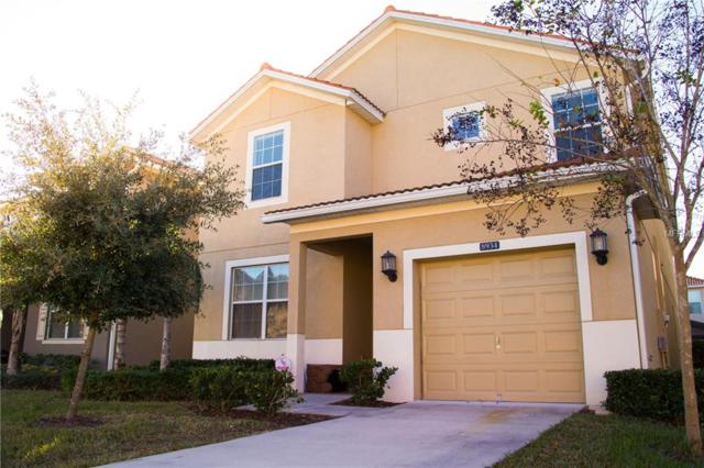 8934 Bismarck Palm Road, Kissimmee, FL 34747 (MLS #S4857556) :: Griffin Group