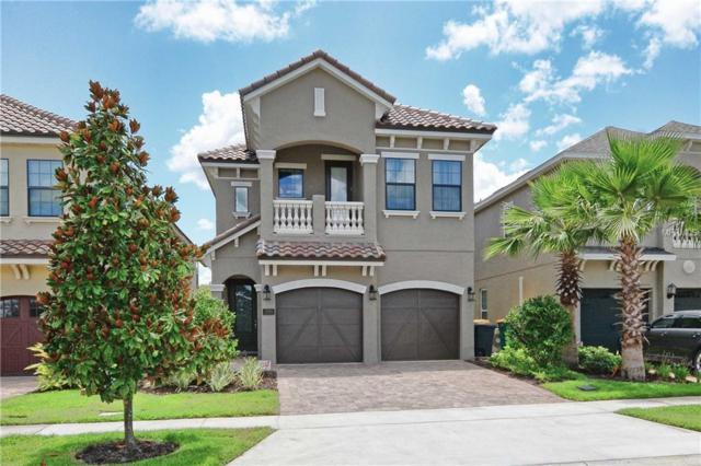 1045 Castle Pines Court, Reunion, FL 34747 (MLS #S4857605) :: Griffin Group