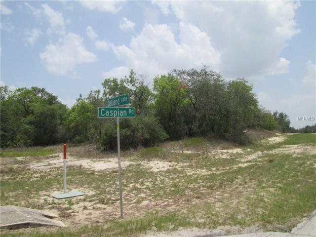 402 Oakland Lane, Poinciana, FL 34759 (MLS #S4857981) :: Griffin Group