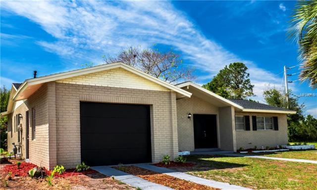 2074 Jessamine Court, Deltona, FL 32738 (MLS #S4858147) :: Godwin Realty Group