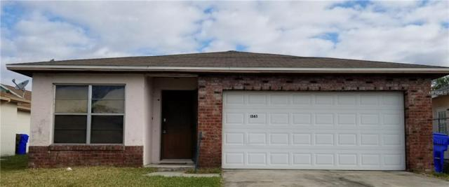 1365 Rocky Road, Kissimmee, FL 34744 (MLS #S4858174) :: OneBlue Real Estate