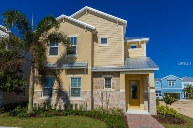 7770 Linkside Loop, Reunion, FL 34747 (MLS #S4858336) :: The Duncan Duo Team