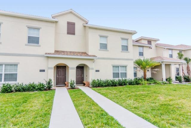 4884 Romeo Circle, Kissimmee, FL 34746 (MLS #S4858398) :: Griffin Group