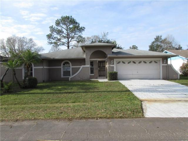 742 Del Rio Way, Kissimmee, FL 34758 (MLS #S4858458) :: Premium Properties Real Estate Services