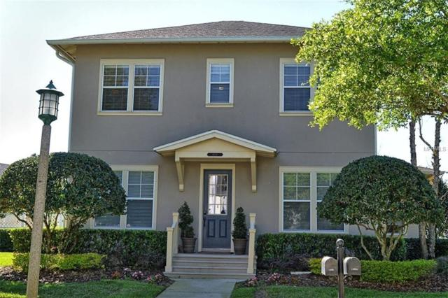1408 Stickley Avenue, Celebration, FL 34747 (MLS #S4858485) :: Mark and Joni Coulter | Better Homes and Gardens