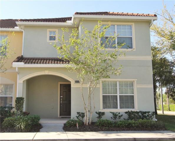 8980 California Palm Road, Kissimmee, FL 34747 (MLS #S4858542) :: RE/MAX Realtec Group