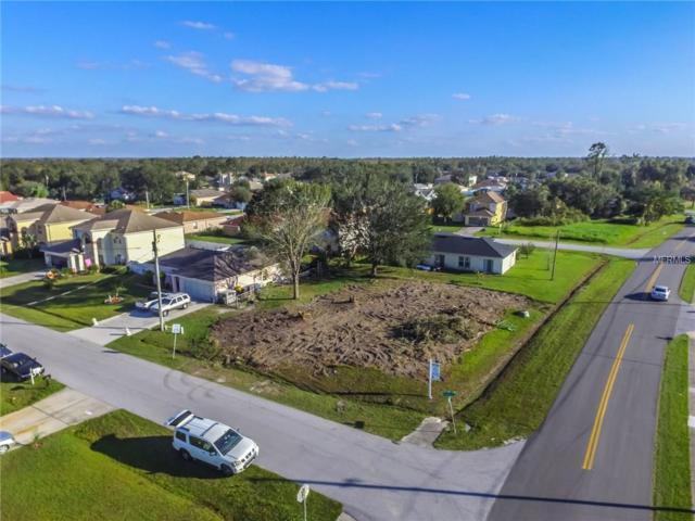 502 Finch Lane, Poinciana, FL 34759 (MLS #S4858588) :: Premium Properties Real Estate Services