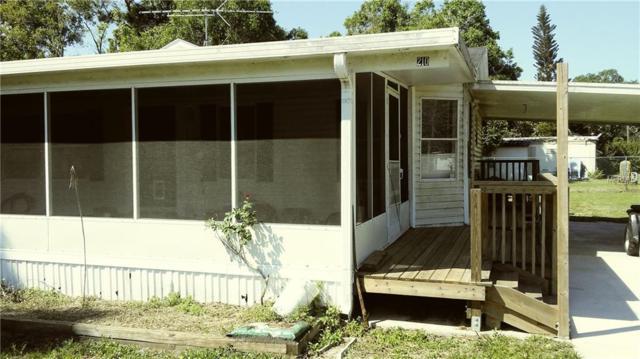 210 N Myrtle Drive, Kenansville, FL 34739 (MLS #S4858594) :: The Duncan Duo Team