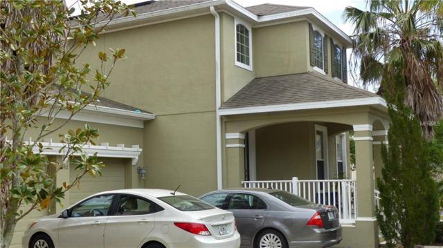 10087 Baywater Breeze Drive, Orlando, FL 32827 (MLS #S4858605) :: OneBlue Real Estate