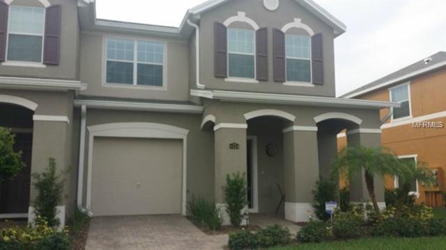 1123 Honey Blossom Drive, Orlando, FL 32824 (MLS #S4858690) :: Griffin Group