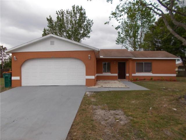 806 Hebburn Way, Kissimmee, FL 34758 (MLS #S4858706) :: Premium Properties Real Estate Services