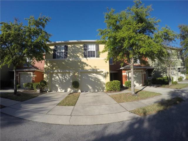 13491 Applerose Lane #27, Orlando, FL 32824 (MLS #S4858770) :: Team Bohannon Keller Williams, Tampa Properties