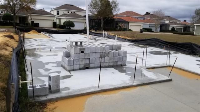 7404 Sparkling Court, Reunion, FL 34747 (MLS #S4858773) :: Arruda Family Real Estate Team