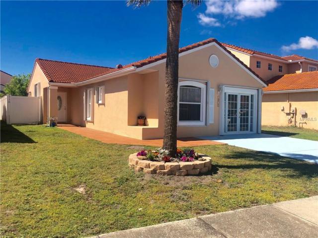 2416 Placetas Court, Kissimmee, FL 34743 (MLS #S4858781) :: Premium Properties Real Estate Services