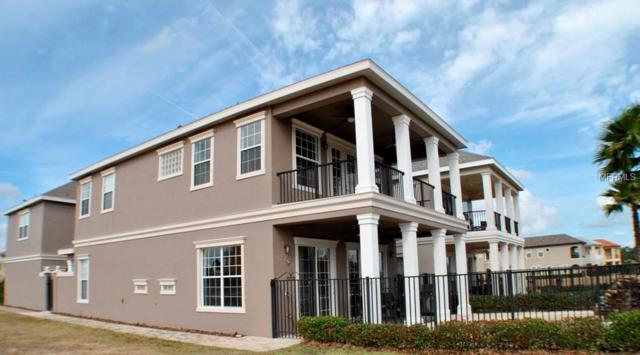 1061 Castle Pines Court, Reunion, FL 34747 (MLS #S4858803) :: Delgado Home Team at Keller Williams