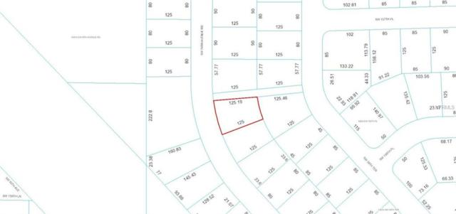 SW 59TH AVENUE Road, Ocala, FL 34473 (MLS #S4859093) :: RE/MAX Realtec Group