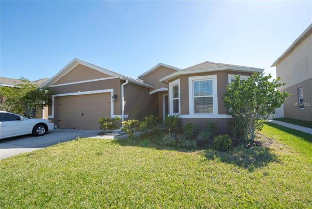 1981 Continental Street, Saint Cloud, FL 34769 (MLS #S4859332) :: The Duncan Duo Team