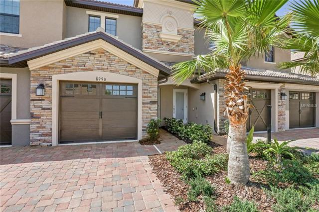 8990 Azalea Sands Lane #1003, Champions Gate, FL 33896 (MLS #S4859451) :: The Duncan Duo Team