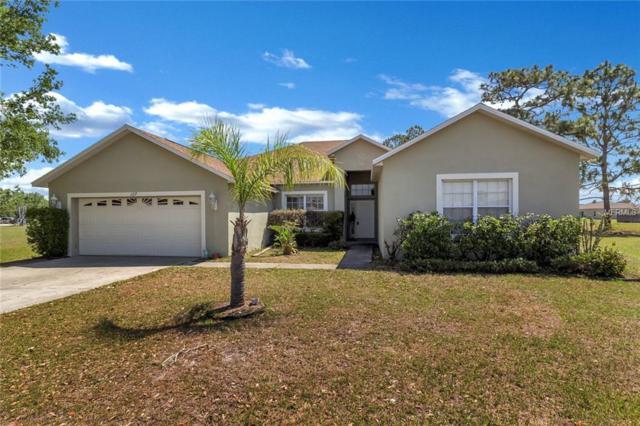 127 Aurora Lane, Kissimmee, FL 34758 (MLS #S4859476) :: Bustamante Real Estate